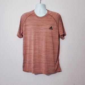 Adidas Shirt XL